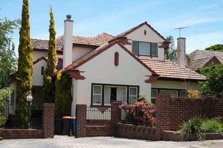 Melbourne's biggest stockist of second-hand roof tiles